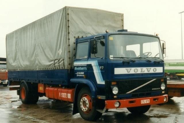 Volvo-F-7-Kirschfin-La-Calamine