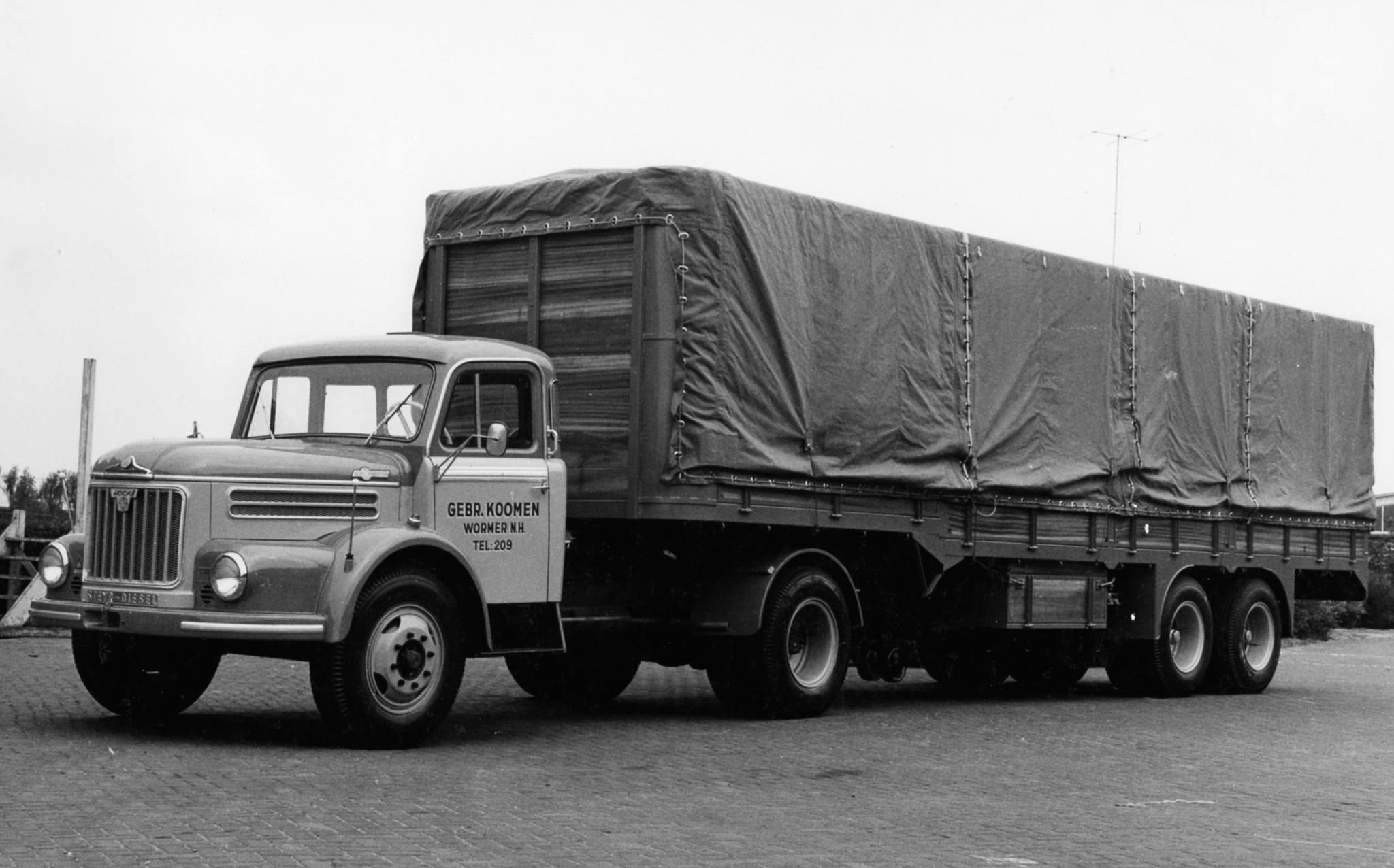 1965-Steyr-Hocke-586-Gebr-Koomen-Wormer-Lens-oplegger-Collectie-Pieter-Lensselink[1]