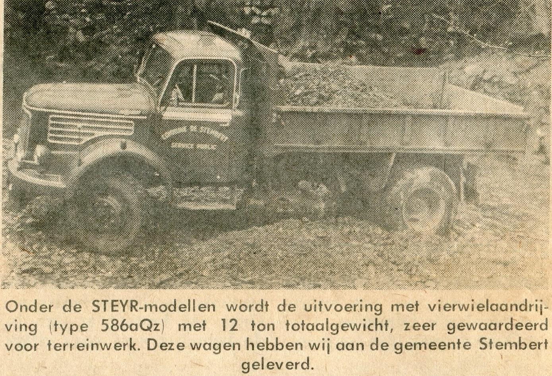Stembert[1]