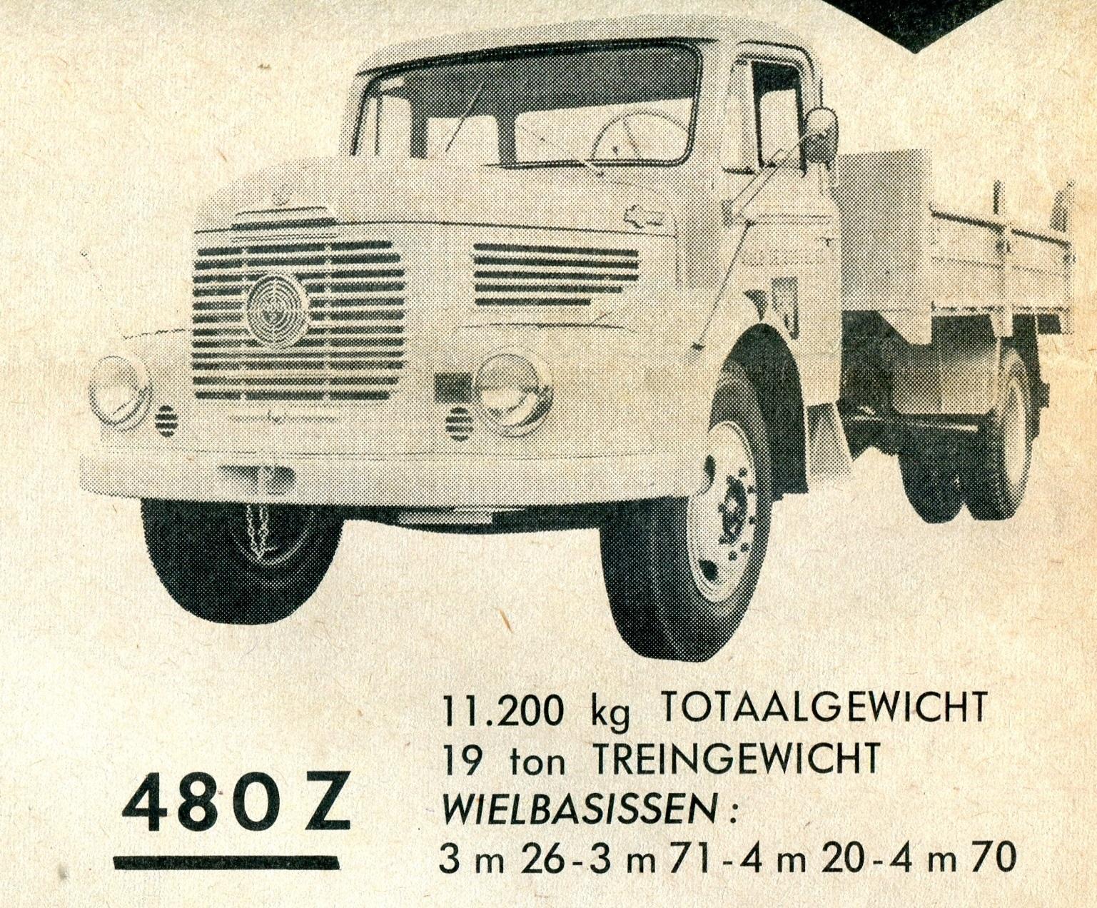 Steyer-480-Z
