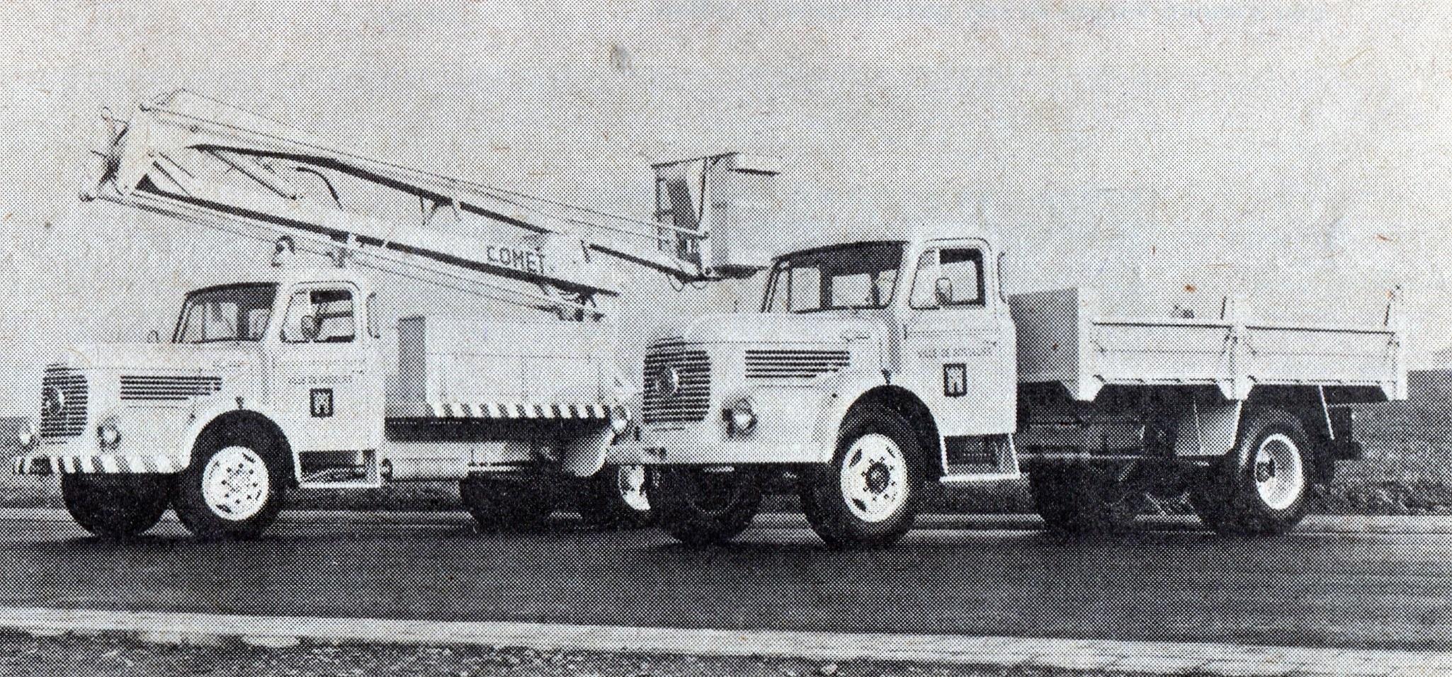 Steyer-480Z-stad-Gosselies-107-PK-motor