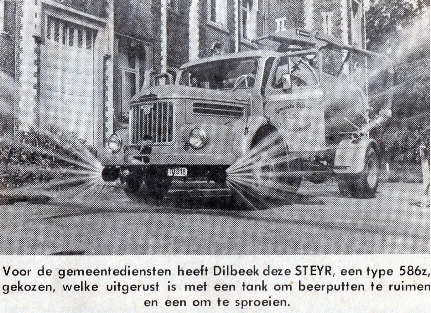 Steyer-586-Z-Voor-Dilbeek
