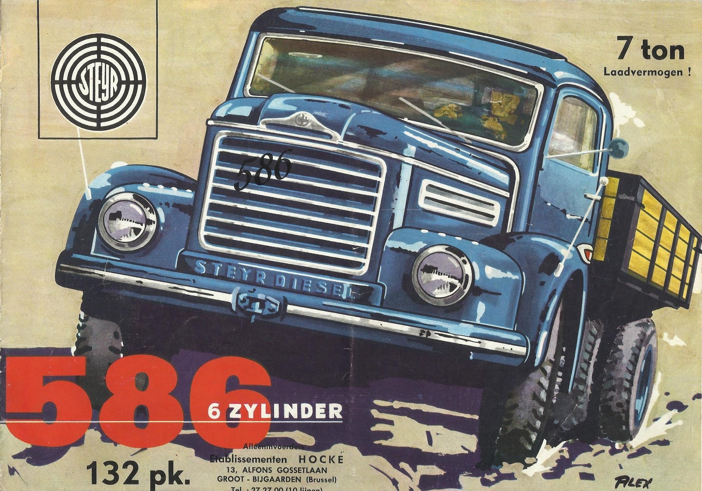 Steyer-586-folder