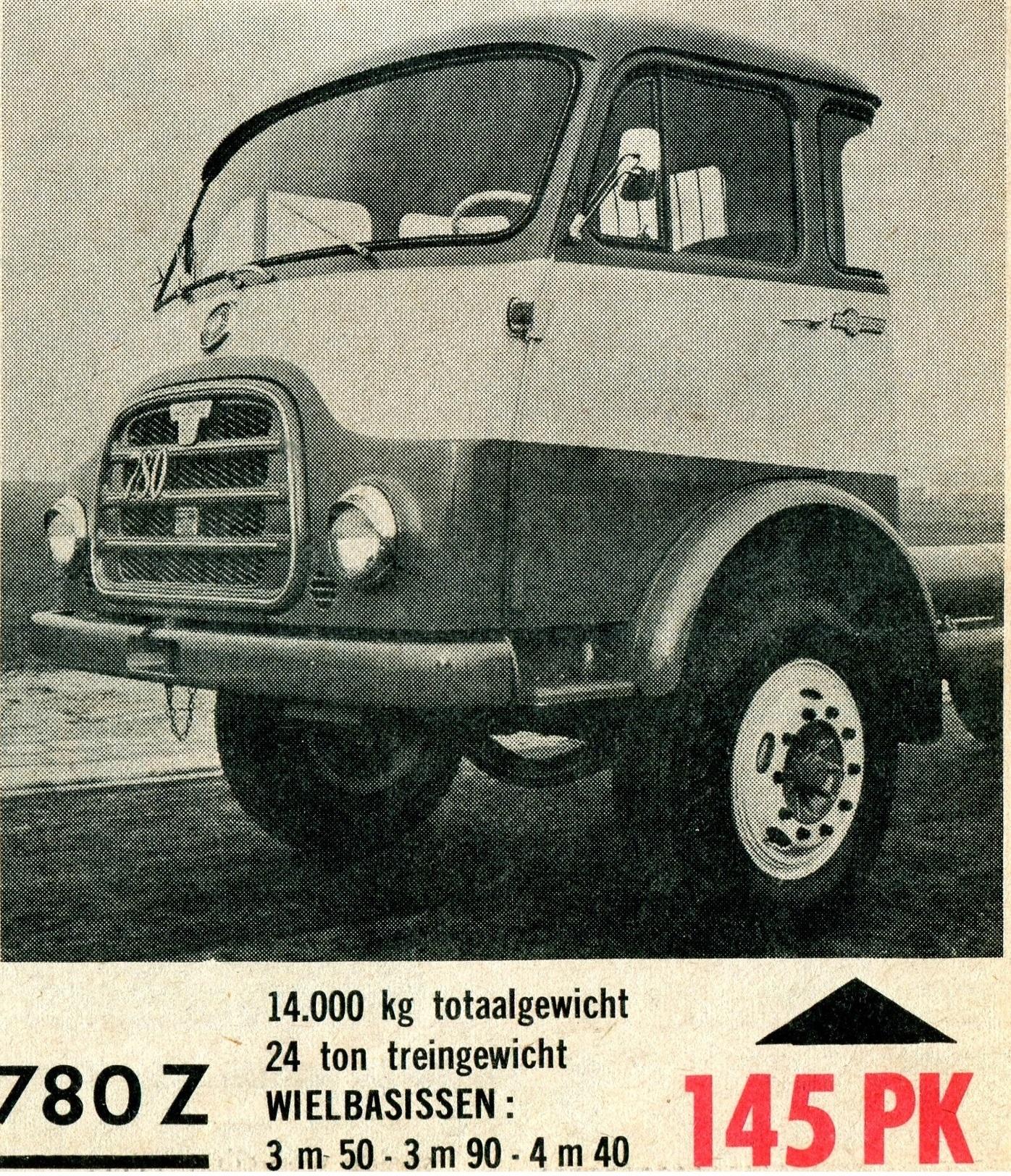 Steyer-780Z