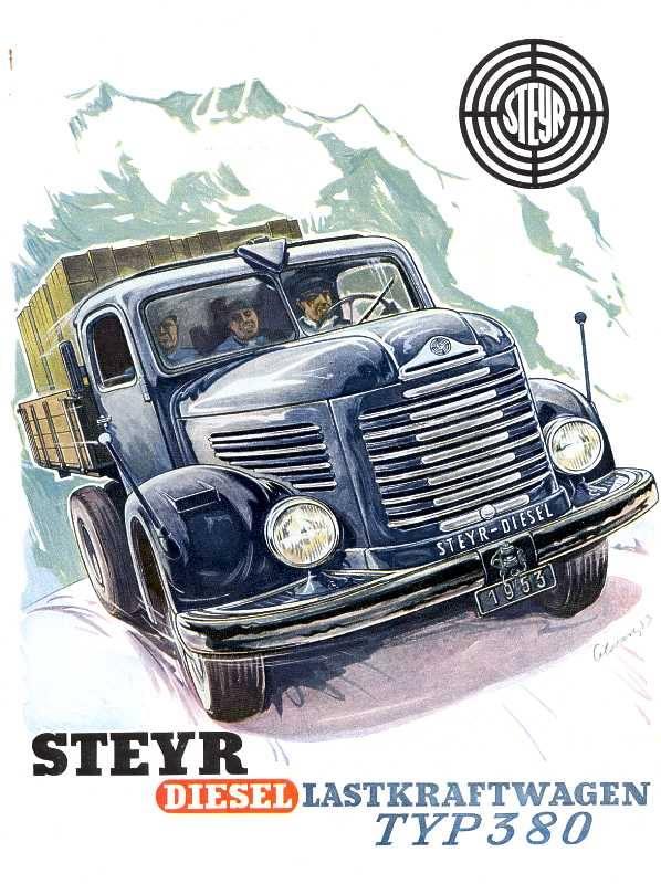 Steyer-folder