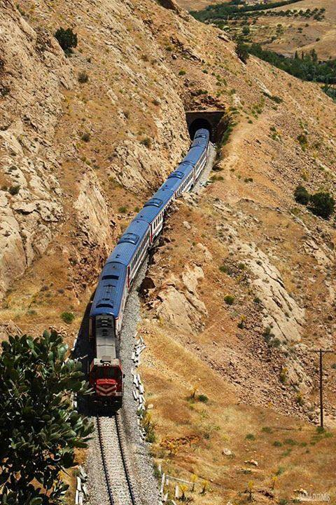 spoorwegen-1