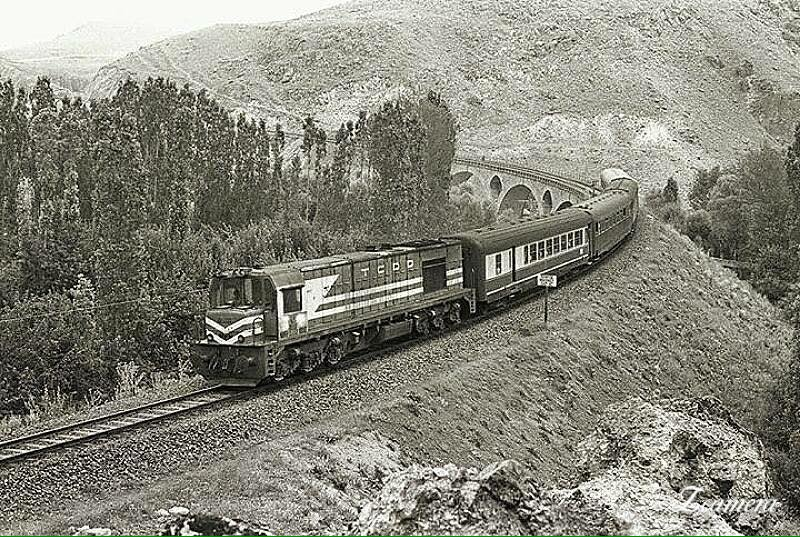 spoorwegen-2