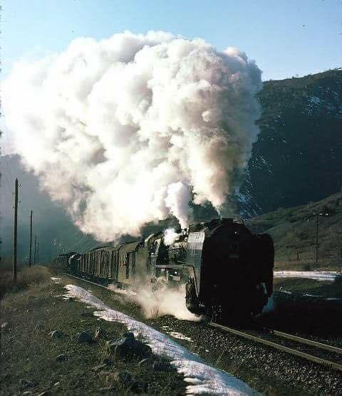 spoorwegen-4