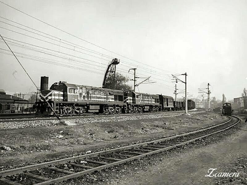 spoorwegen-5