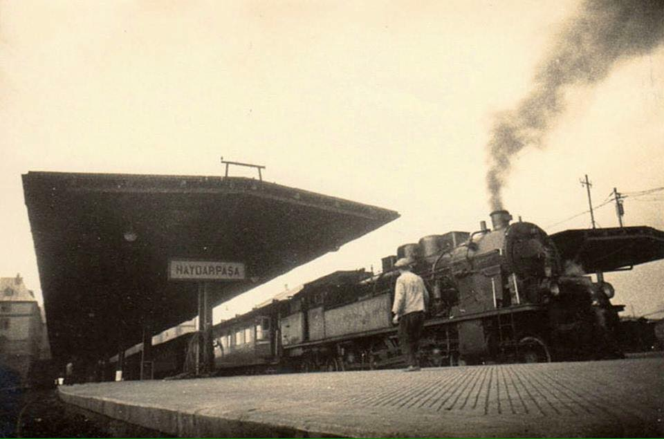 spoorwegen-6