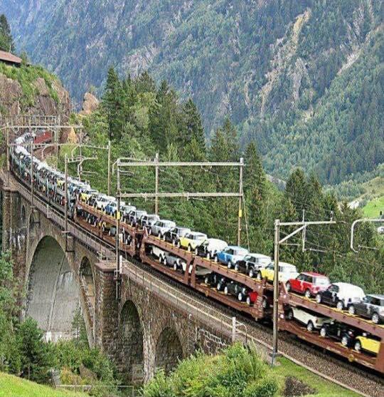 spoorwegen-7