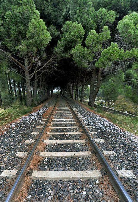spoorwegen-8