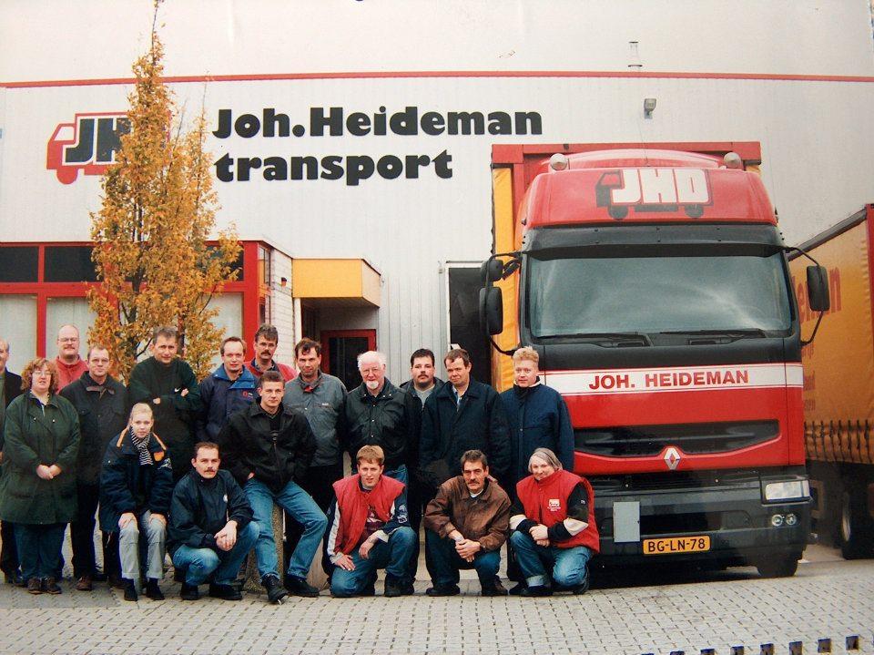 Johan-Heideman-Archief-10