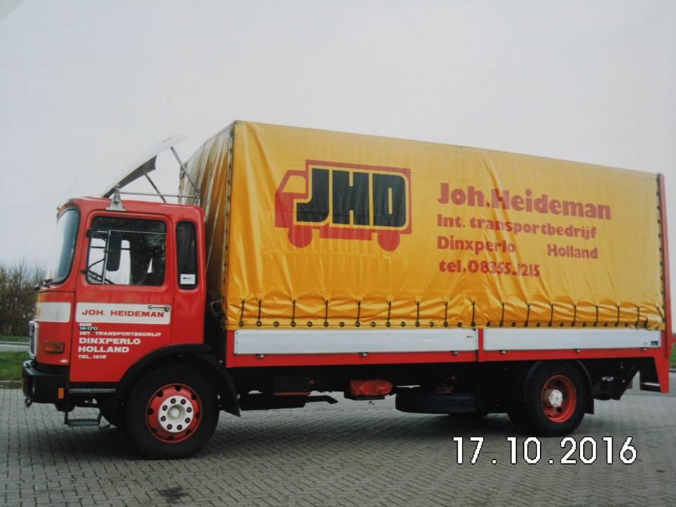 Johan-Heideman-Archief-13