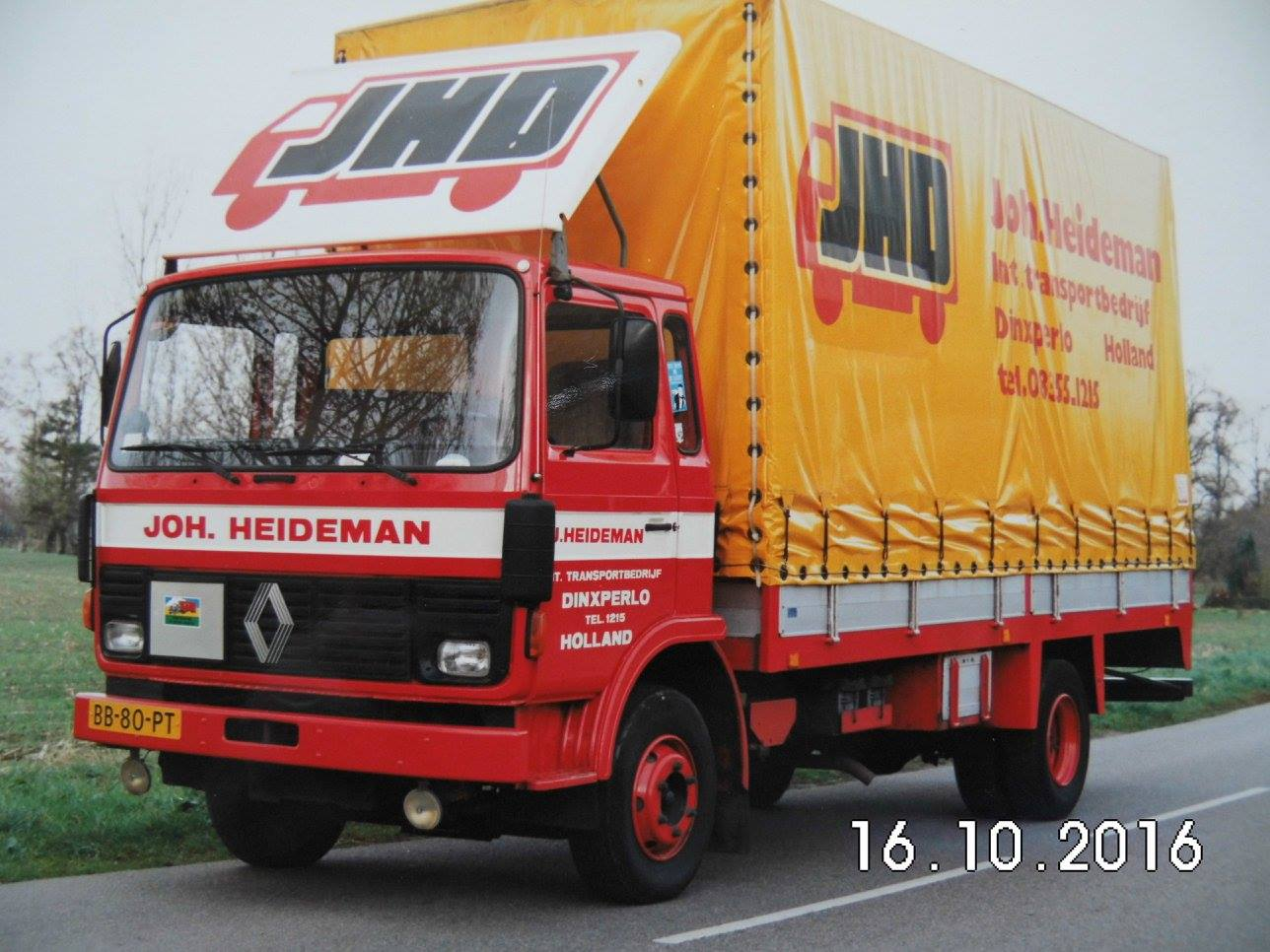 Johan-Heideman-Archief-14