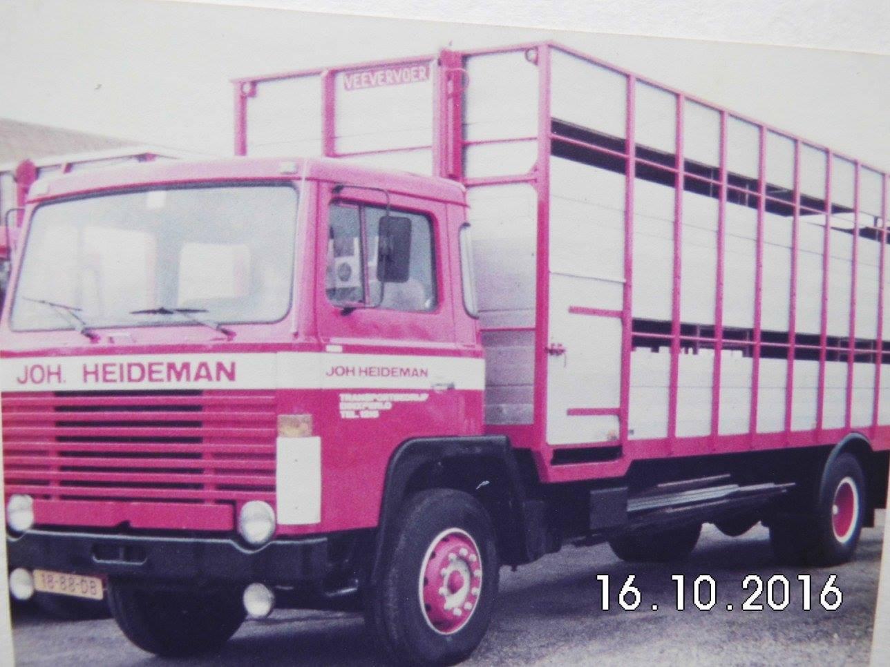 Johan-Heideman-Archief-22