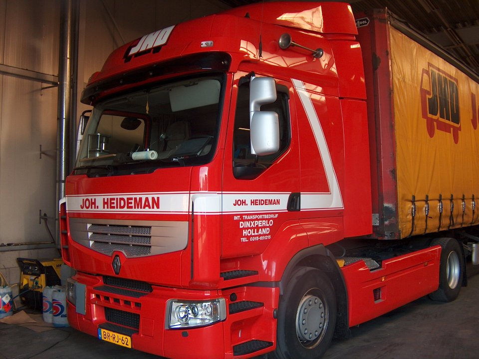 Johan-Heideman-Archief-9
