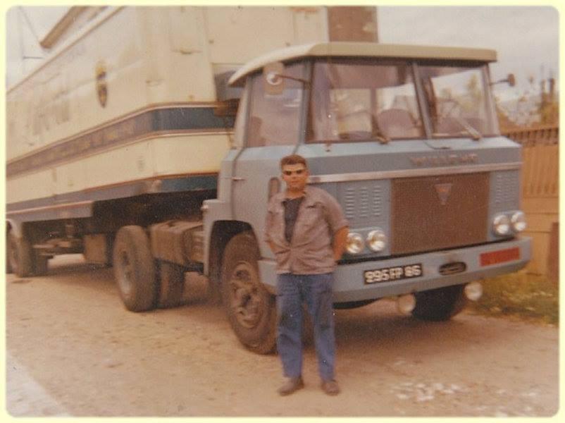 Jean-Philipe-Nowak--MAN-Gagaz-1