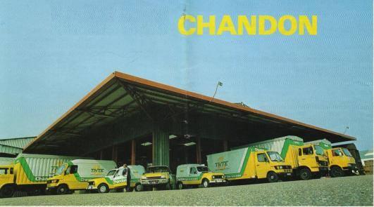 chandon-3