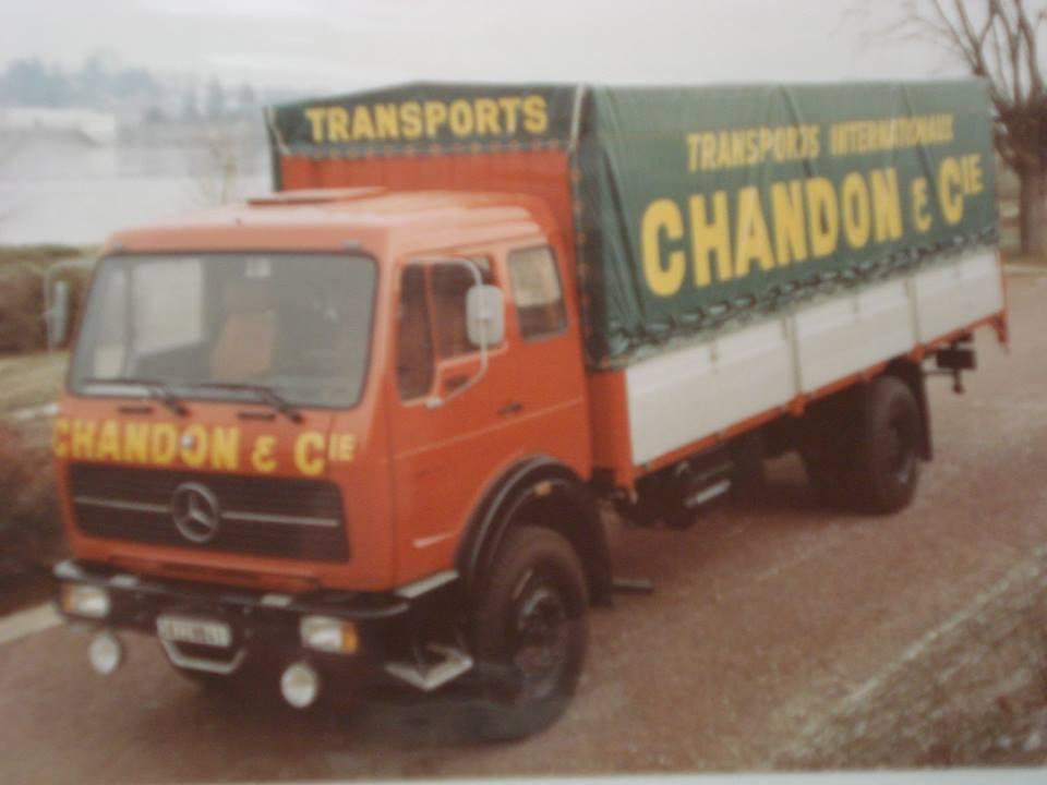 chandon-6
