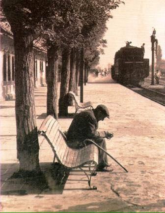 Mahmut-Sonmezgul-archief-14