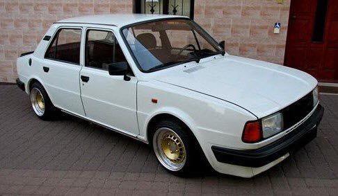 Skoda-105