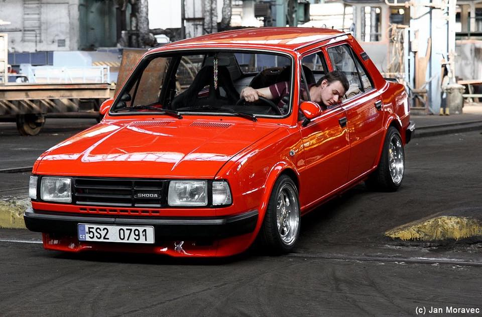 Skoda-120