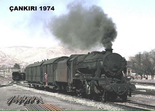 Mahmut-Sonmezgul-archief-21