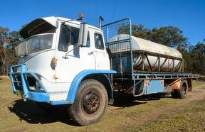 Bedford-TK-860-1971