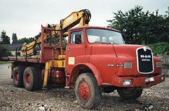 MAN-26-280