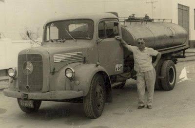 Mercedes-Benz-L-6600-1951