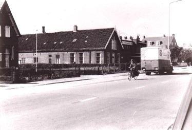 Cees-Hoogervorst-archief-19