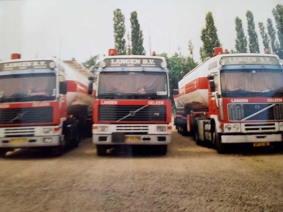 Heinz-Haase-ca-1997-3