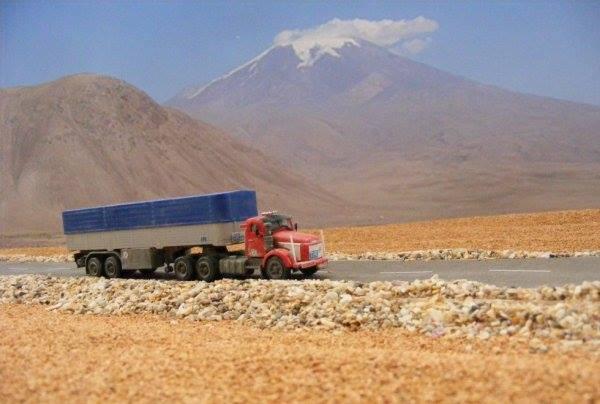Volvo-N-88-6X4-Iran.--East-Turki-Ararat