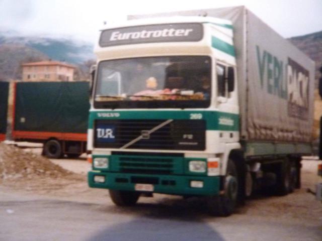 eurotrotter-6X2
