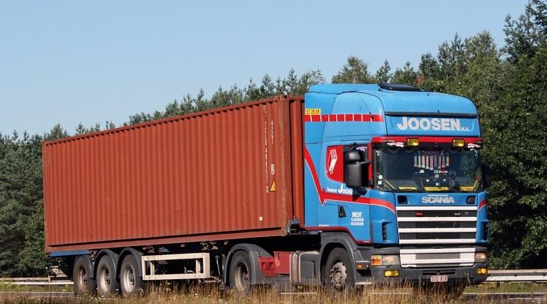 Scania-572