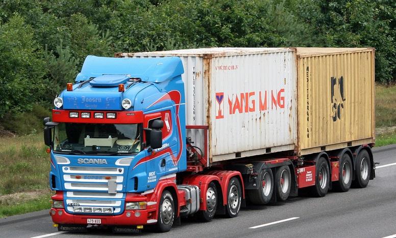 Scania-R440--479