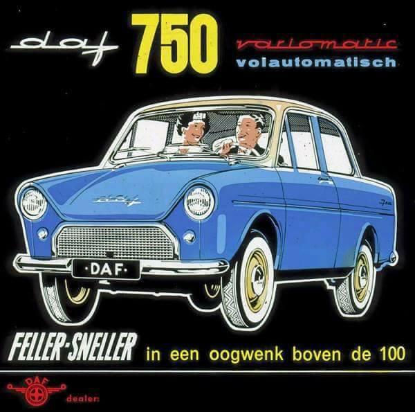 DAF-750