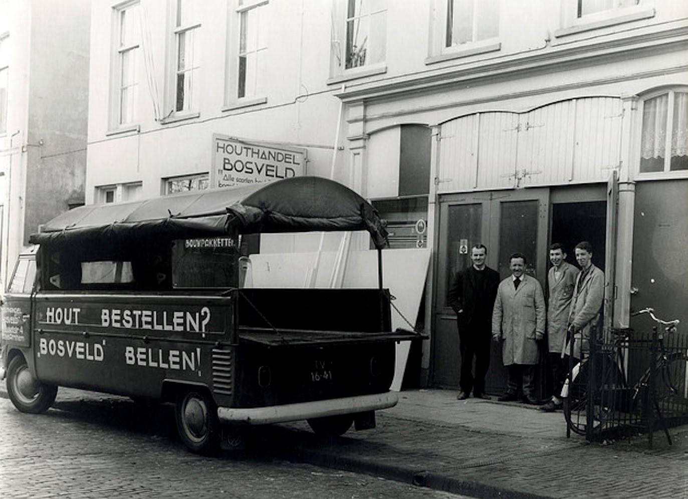 1966-Hasseltstraat-Arnhem
