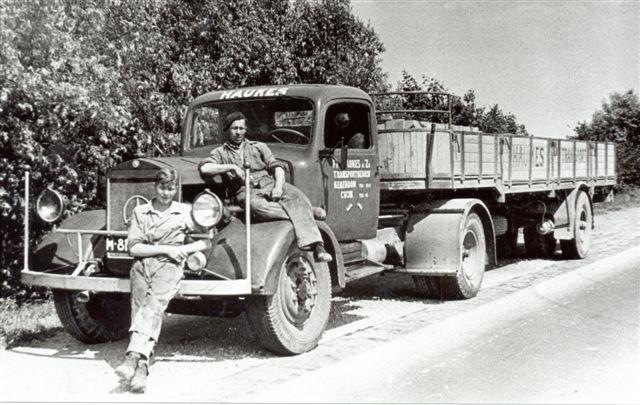 Mercedes-6-cil.Diesel-879