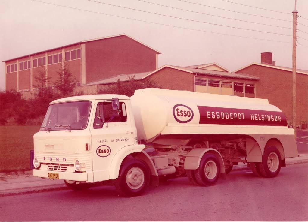 Ford-tankwagen-Helsingor