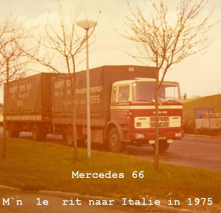 Mercedes-1418-1975-Henk-van-Haaften