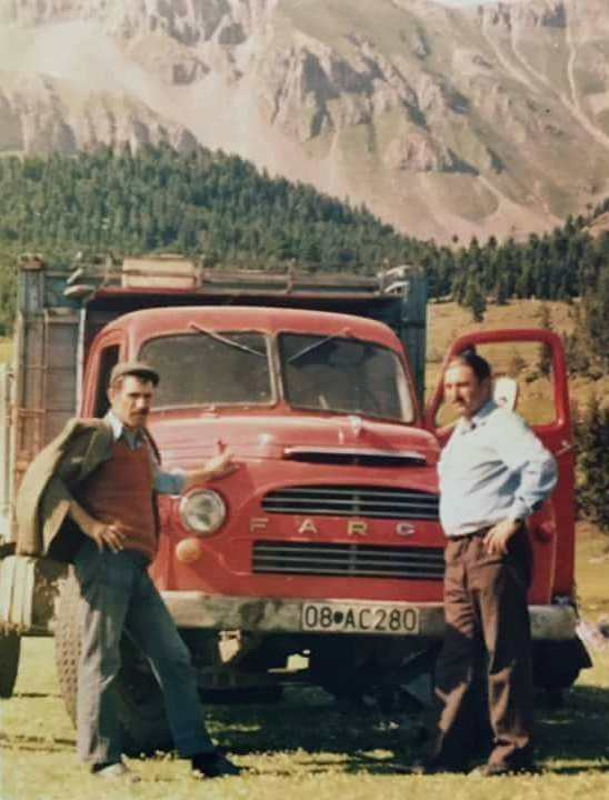Fargo-Dodge-1963
