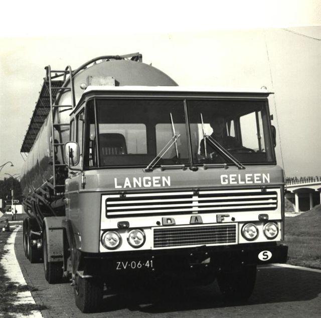 Archief-Abraham-Villamayor-Duran-Badalona-71