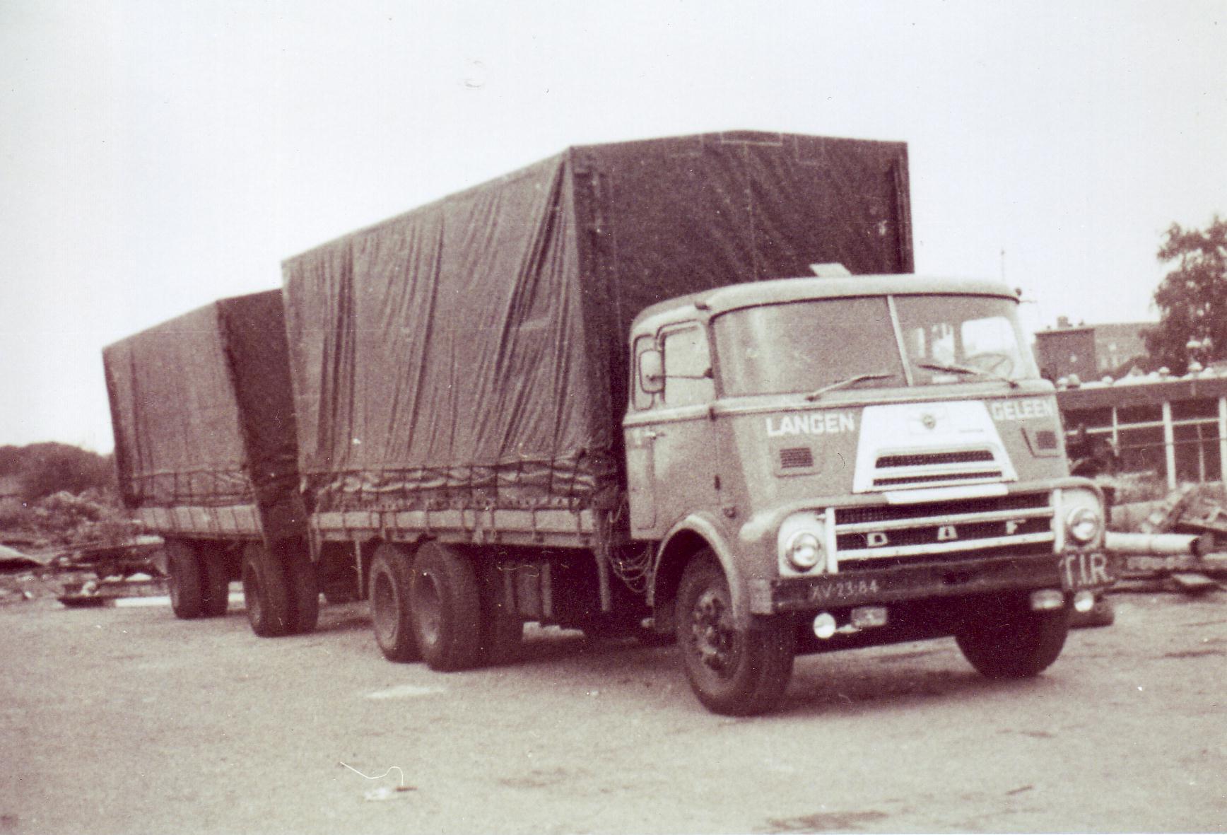 Archief-Abraham-Villamayor-Duran-Badalona-86