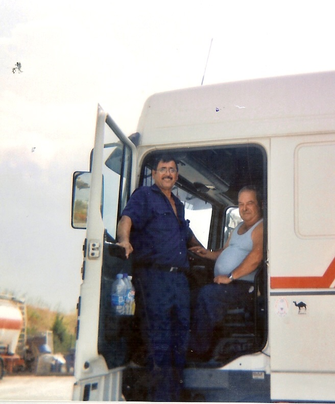 Abraham-Villamayer-Duran-Archief-5