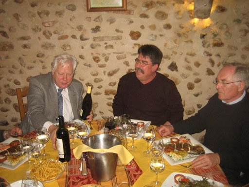 Francois-Beaume-Gerrit-en-Nick