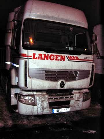 Renault-Metz
