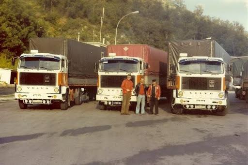 Volvo--89-Frans-de-Otter-o-Ditteren-Hans-Lochjes