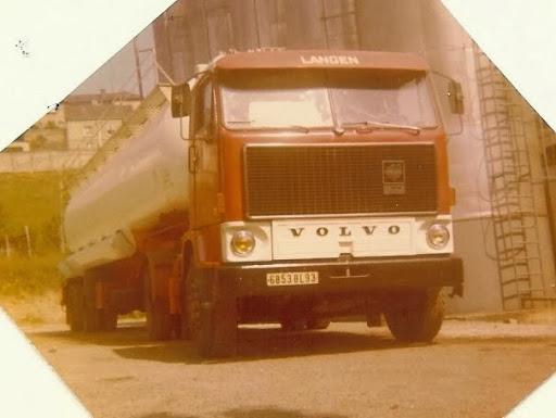 Volvo-Claus-Ruijters